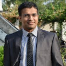 Pranav PATEL | Attending Physician and Assistant Professor | Geisinger  Health System, PA | GHS | Department of Internal Medicine