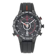 buy timex men s watches at argos co uk your online shop for more details on timex men s iq tide temp compass watch