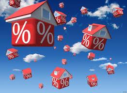 Оптимизация налогов и сборов legal es Как законно снизить страховые взносы с помощью процентов по ипотечным кредитам