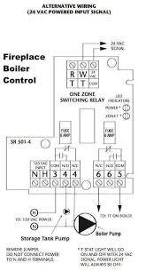 taco sr501 wiring diagram wiring diagram inside taco relay wiring wiring diagram used 50 taco relay wiring wiring diagram query taco sr502 4