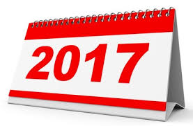 The Energy of the Calendar Year for 2017 is EXPOUND | Inner ...