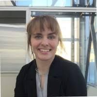 "4 ""Amelia Woodard"" profiles   LinkedIn"