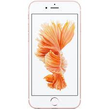 Apple iPhone 6s 32GB Ben
