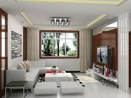 track lighting in living room. Unique Track So What Do You Think About Small Living Room Ideas With Track Lighting  Above Itu0027s Amazing Right Just So Know That Photo Is Only One Of 18 Small  With Track Lighting In Living Room R