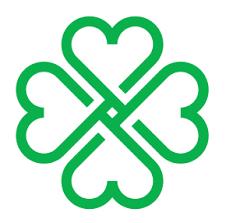 Image result for clover
