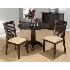 Dining Room Tables With Leaves Photo Sicadinccom Home Design - Leaf dining room table