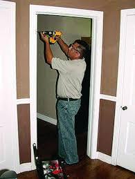 Cambiar Puertas Sin Premarco Reformas De Puertas Mitra Cambiar Puertas Sin Premarco