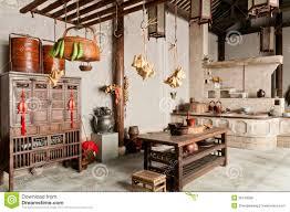Chinese Kitchen Enchanting Decor Inspiration S Ambercombecom - China kitchen austin tx