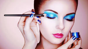how to be the best makeup artist