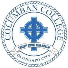 columban college