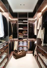 pictures of walk closet contemporary with modern in wardrobe heavy duty  clothes racks