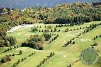 Westport Country Club | New York Golf Coupons | GroupGolfer.com