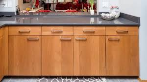 kitchen finishes cabinetry