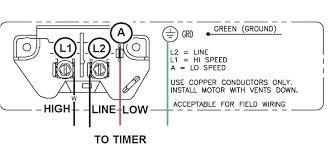 pentair 1 hp pool pump metodisti info pentair 1 hp pool pump wiring two speed wiring diagrams today 2 speed wiring diagram