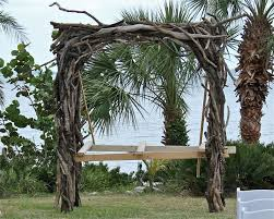 wedding arbor building plans build a shed framing kit pergola diy plans free easy to make wooden bird house step 1