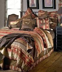 southwestern bedding sets southwest bedspreads southwest quilt sets southwestern bedding
