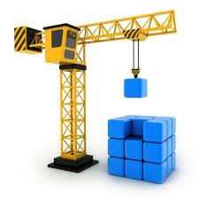 Zip Crane Design What Is A Jib Crane Materials Handling Definition
