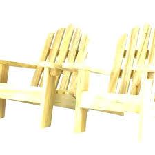 adirondack chair place card holders mini chairs holder miniature beach frame