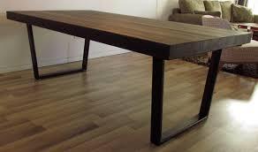 modern steel furniture. Metal Furniture Legs Buy Table Dining Base For Tables Modern Steel
