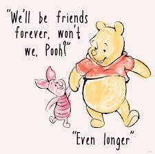 Winnie The Pooh Art To Brighten Up Your Day Winnie The Pooh