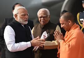 operation-up-bjp-eyes-on-bjp-adityanath-yogi-uttar