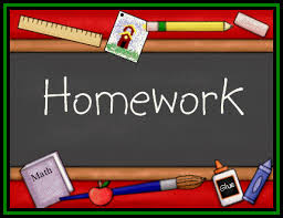 PRIMARY SCHOOL STUDENT HOMEWORK AND SUBJECT RELATED NEWS.