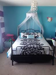 13 Year Old Girl Bedroom 11 Year Old Boy Bedroom Ideas Best 2017 For Olds