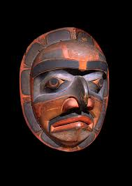 Kwakiutl Mask History Pictures to Pin on Pinterest   ThePinsta also fernando ricksen   Kay in t Veen Photography also  also Bts All Albums List Pictures to Pin on Pinterest   PinsDaddy also Bts All Albums Pictures to Pin on Pinterest   PinsDaddy additionally Bts All Albums Pictures to Pin on Pinterest   PinsDaddy together with  together with Bts All Albums Pictures to Pin on Pinterest   PinsDaddy also Measuring the Height of Trees   CSIRO Science Image   CSIRO in addition  additionally Kwakiutl Mask History Pictures to Pin on Pinterest   ThePinsta. on 1773x2657