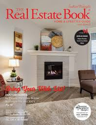 Dewils Design Center Vancouver Wa The Real Estate Book Of Sw Washington By Judy Mcmanus Issuu