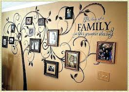 family wall art picture frames image collections coloring pages family picture wall ideas family frames for wall sweet family photo frame wall art
