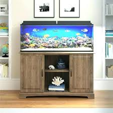 gallon stand aquarium and canopy build dimensions double fish tank hexagon acrylic plans a 55 double fish tank stand