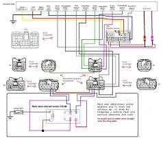 vw jetta radio wiring diagram tryit me stereo vvolf me vw jetta radio wiring diagram tryit me stereo