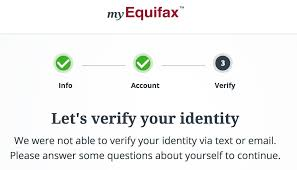 MyEquifax.com Bypasses Credit Freeze PIN — Krebs on Security