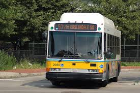 How To Save The Mbta Over 100 Million A Year Pioneer