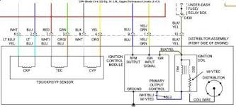 honda civic distributor wiring diagram  1996 honda civic distributor wiring diagram wiring diagrams on 1999 honda civic distributor wiring diagram