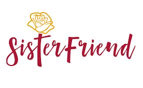 Free Png Happy Friendship Day Konfest