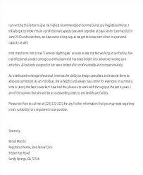 Recommendation Letter For Colleague Request For Letter Of Recommendation Colleague Reference A