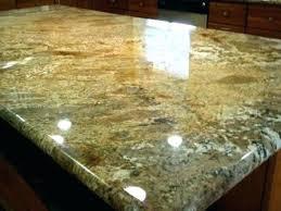 care for granite granite countertops maintenance with limestone countertops