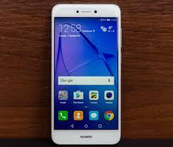 huawei p8 lite vs iphone 6. huawei p8 lite 2017 vs iphone 6