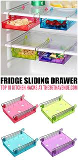 Clever Storage For Small Kitchens 17 Best Clever Storage Ideas On Pinterest Small Living Room