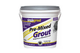 regrout bathroom tile. Just Before You\u0027re Ready To Grout, Mix An Appropriate Amount By Adding Water Slowly The Powder In A Mixing Container Until Right Consistency Is Regrout Bathroom Tile E