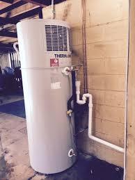 affordable plumbing nt plumbers gas fitters karama