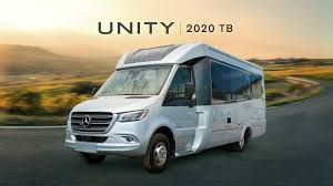This is leisure travel van 2020 full view tour unity murphy bed interior & exterior mercedes benz sprinter rv tour leisure unity. 2020 Unity Twin Bed Youtube