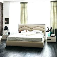 contemporary italian bedroom furniture. Beautiful Bedroom Contemporary Italian Bedroom Furniture Awesome Armchair  Dressers  To Contemporary Italian Bedroom Furniture