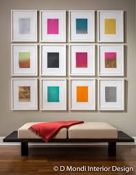 donna top decorating office. Top Interior Designer Donna Mondi Interiors | Design Decorating Office