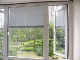 Enclosed Blinds For Casement Windows U2022 Window BlindsBlinds For Andersen Casement Windows