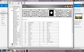 rb25det neo ecu pinout g4 link engine management 12544048 10205680219745214 2038341772 o jpg