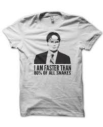 the office merchandise. Dwight Schrute The Office T Shirt By SunDogShirts On Etsy, $12.95 Merchandise