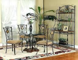 kanes furniture orlando pay my credit card best image