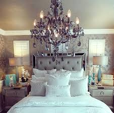 how to decorate a chandelier modern home decor tips decoration chandelier tips for home decor chandelier how to decorate a chandelier